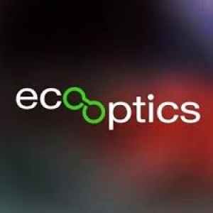 Салон оптики Eco Optics в Алматы