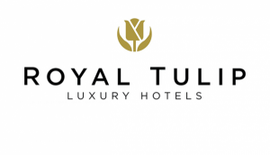 Отель Royal Tulip в Алматы