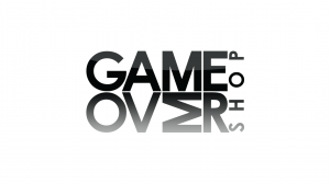 Сникер-магазин Game Over Shop в Алматы