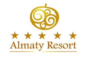 Санаторий Almaty Resort в Алматы