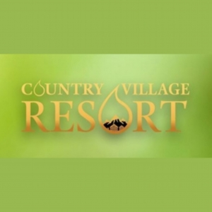 Семейный комплекс Country Village Resort в Алматы