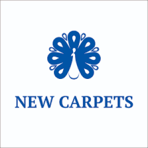 Салон ковров New Carpets в Нур-Султане (Астана)
