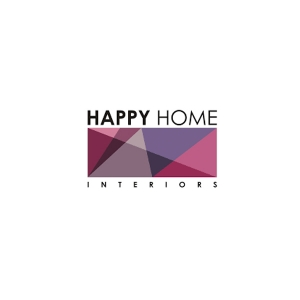 Сеть салонов Happy Home interiors в Нур-Султане (Астана)