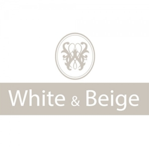 Магазин все для дома White and Beige в Нур-Султане (Астана)